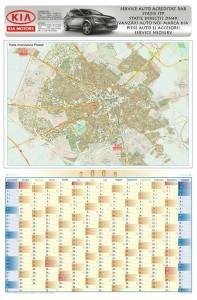 calendare-cu-harti-500