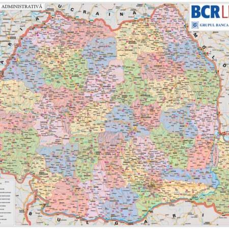 harta-de-perete-bcr-leasing