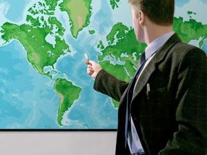 harti personalizate