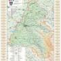 harta-bihor-primarii