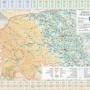 harta-suceava-primarii