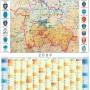 zona-metropolitana-brasov-harta-calendar