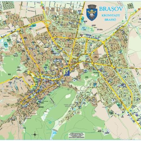 harta-personalizata-Brasov-BRAHOUSE-2008