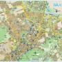 harta-personalizata-Brasov-UNIV-TRANSILVANIA-2010
