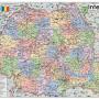 harta-personalizata-RO-admin-INTERCORA-2008