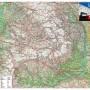 harta-personalizata-de perete-proiect-brasov-sa