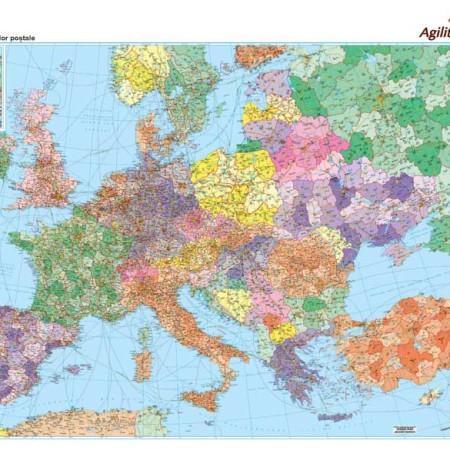 harta-personalizata-europa-agility