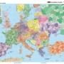 harta-personalizata-europa-realizarea---2013
