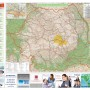 harta-personalizata-judetul-brasov-pe-harta-romaniei---2013