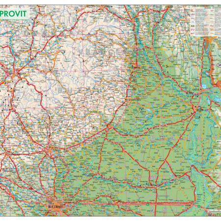 harta-personalizata-marcos-provit-2014