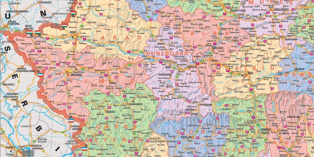 harta-administrativa-romania-si-moldova-detaliu-6-1000-500
