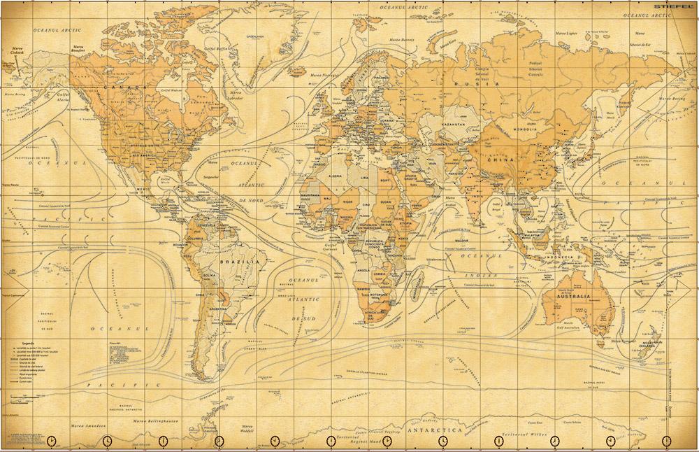 harta-lumii-vintage-business-map