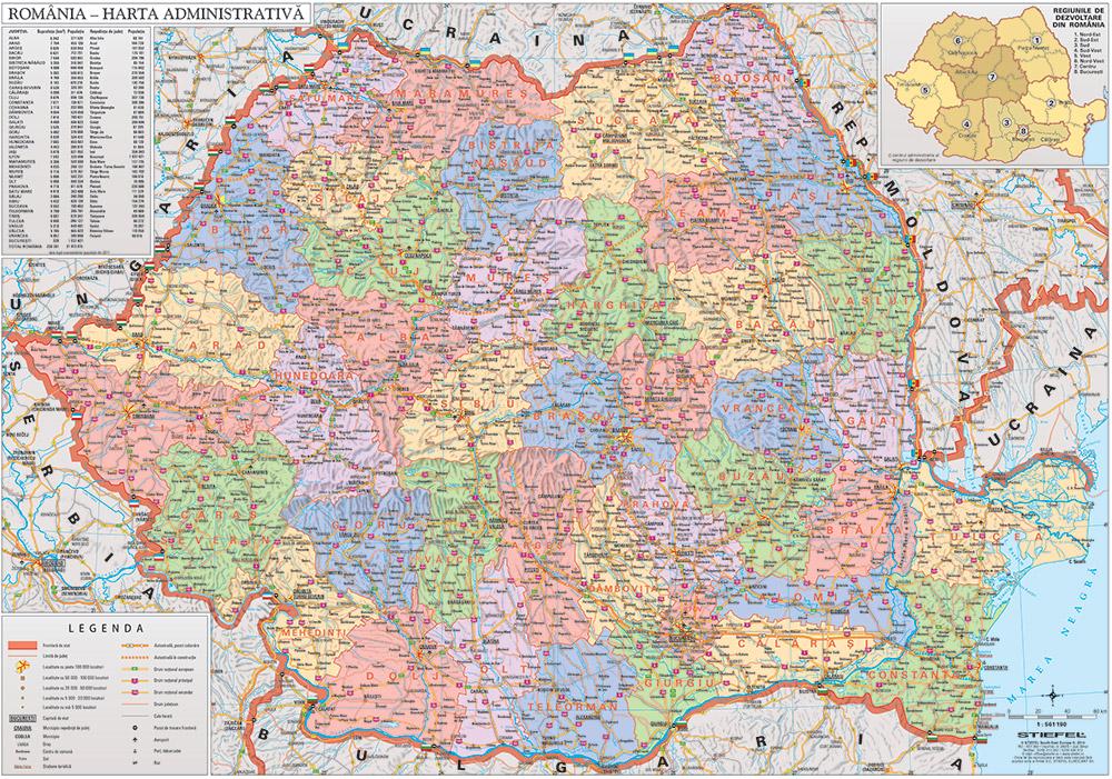 harta-romaniei-administrativa-web
