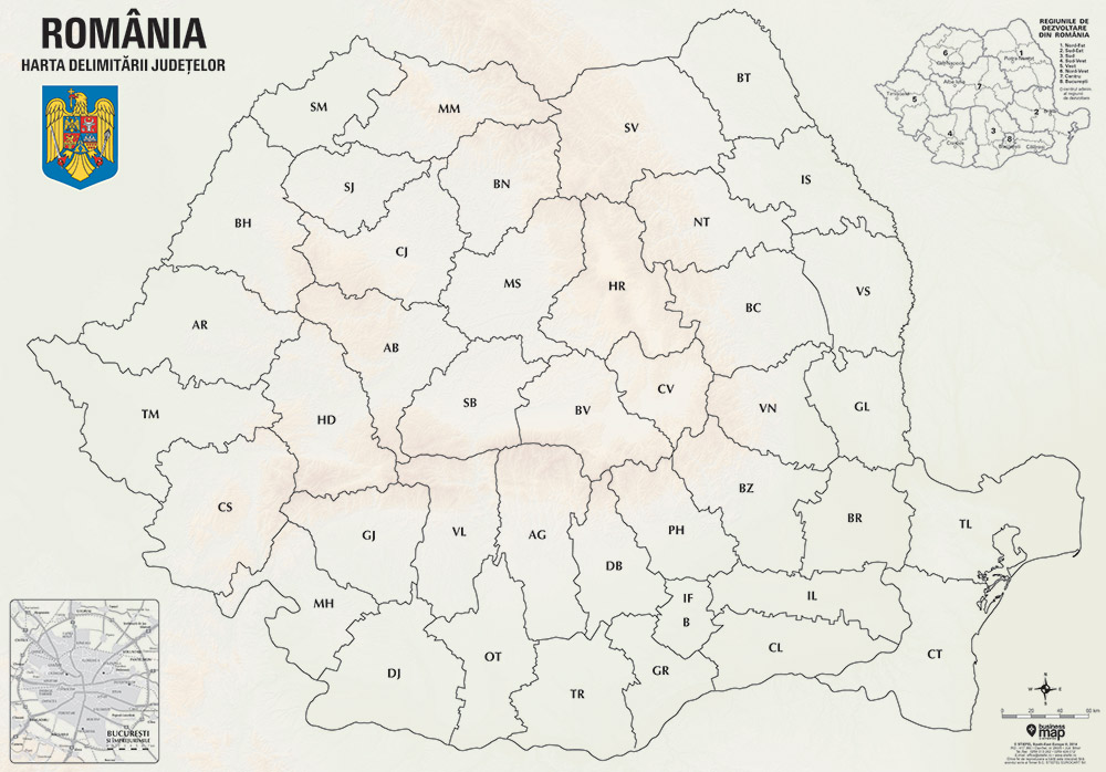 harta-romaniei-blank-delimitarea-judetelor-web