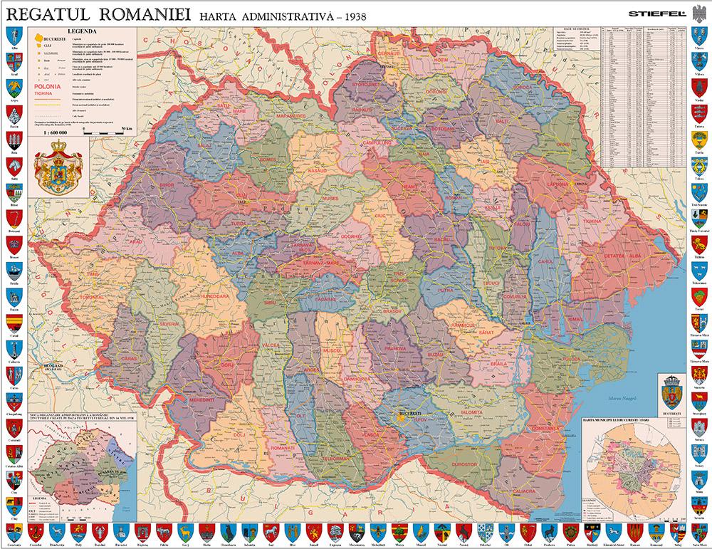 harta-romaniei-interbelica-web