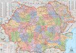 harta-romaniei-moldovei-administrativa-web