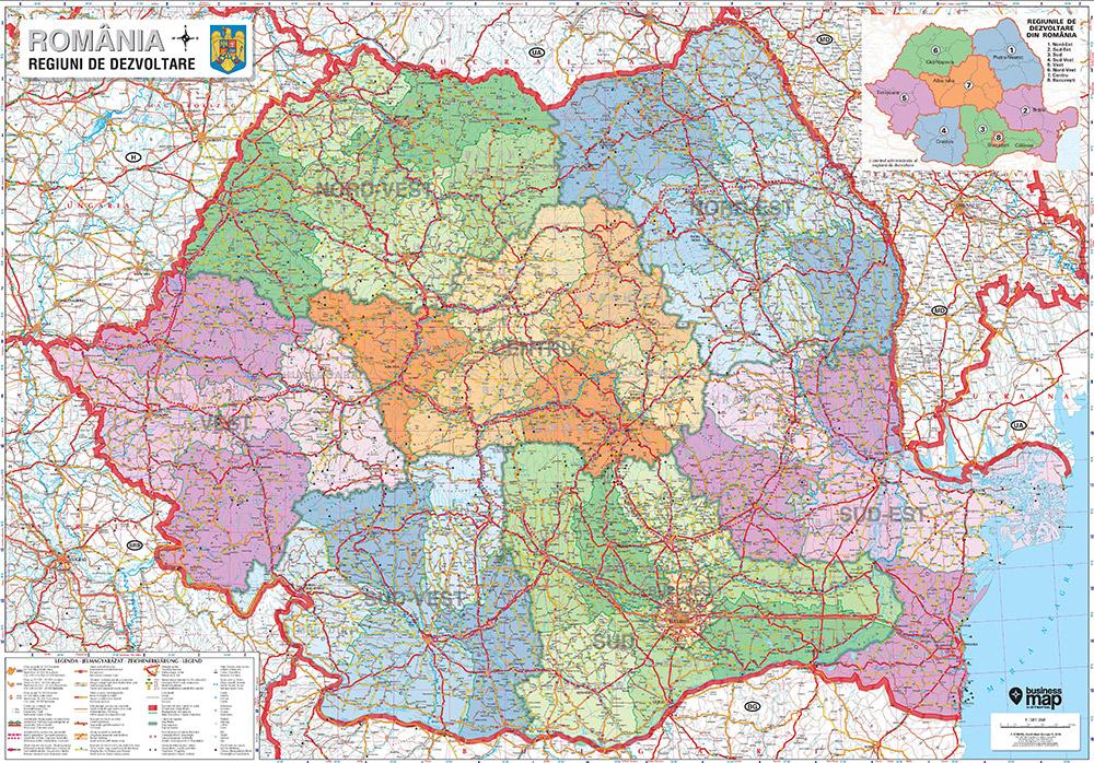 harta-romaniei-regiuni-de-dezvoltare-web