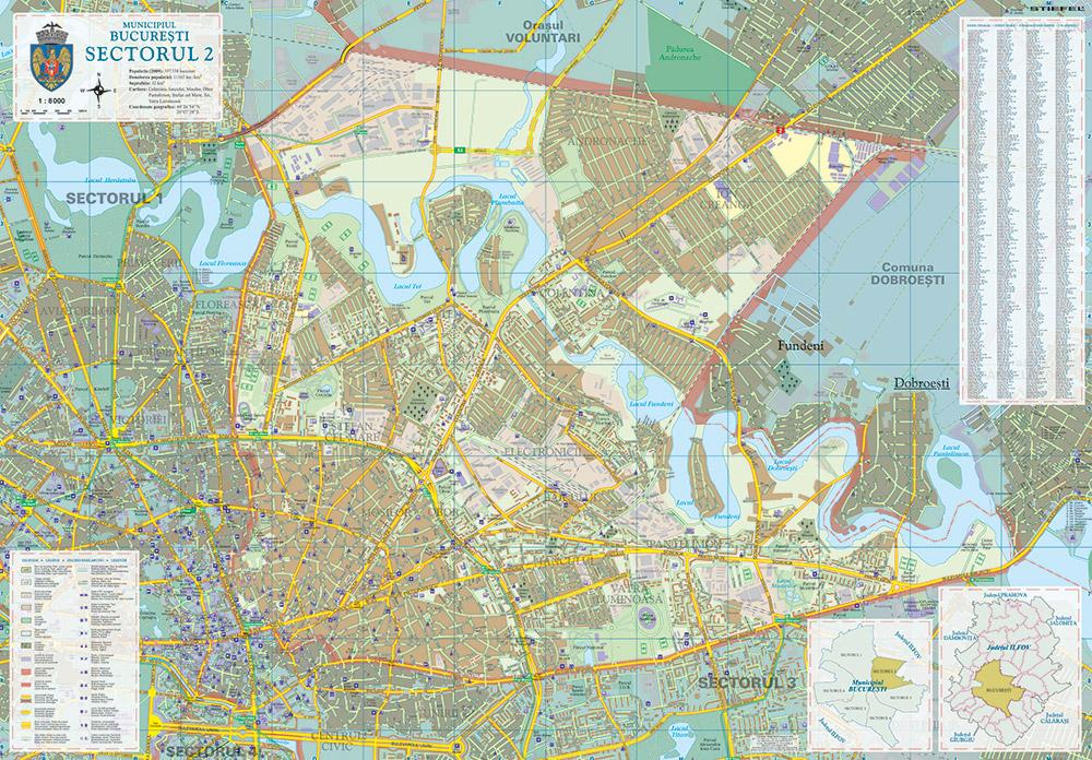 harta-bucuresti-sector-2-business-map