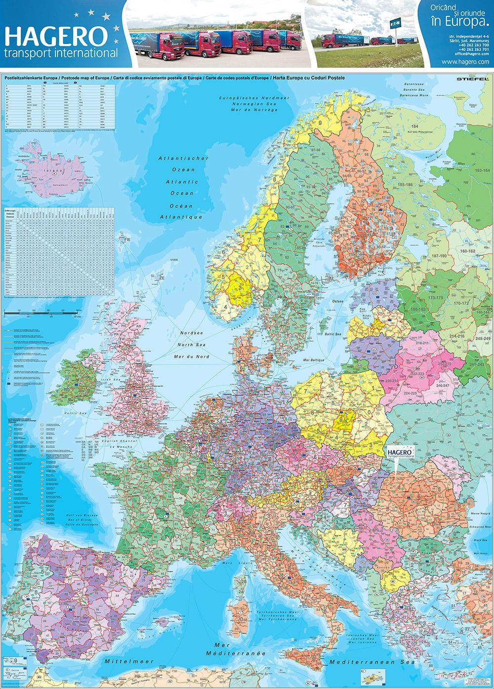 harti-personalizate-business-map-01